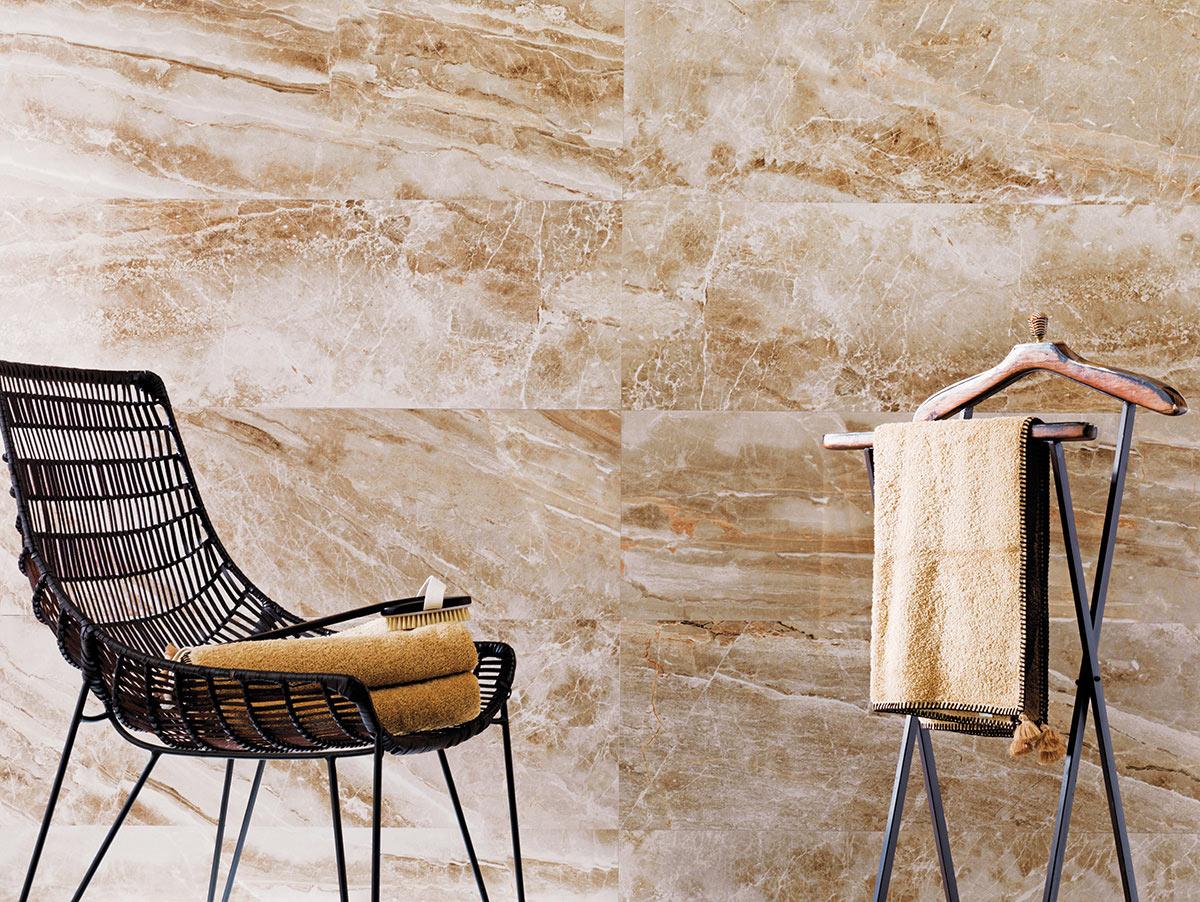 Керамическая плитка Venis Cappuccino | Купить