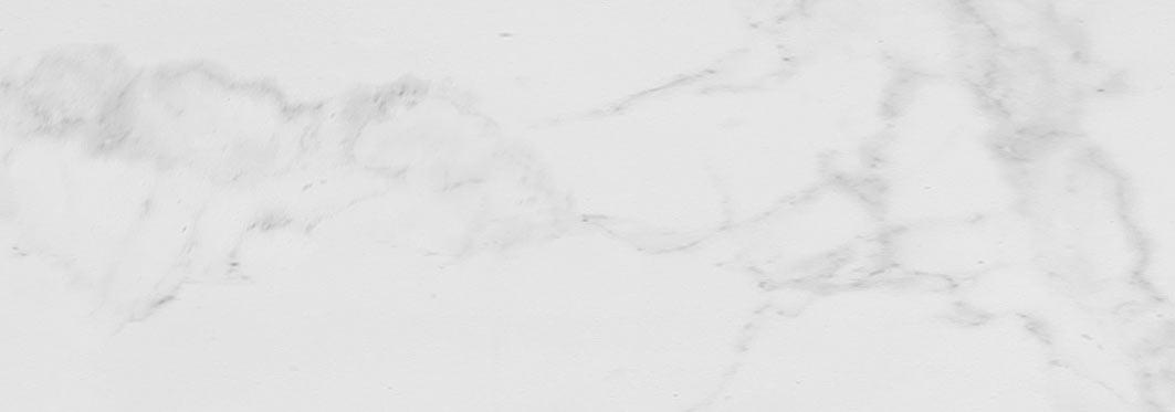 Porcelanosa marmol carrara for Marmol blanco carrara
